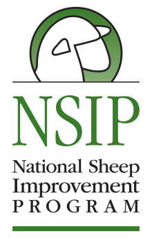 National Sheep Improvement Program