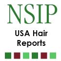 USA Hair