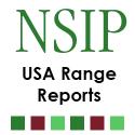 USA Range
