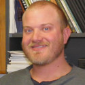 NSIP Hires Program Director